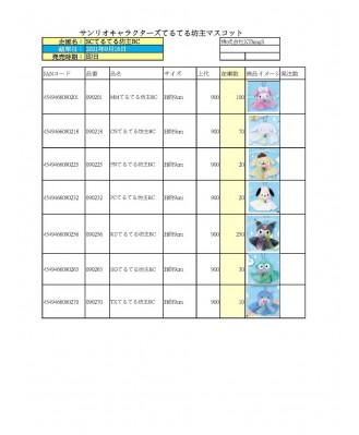 KThingS20210914訂貨圖