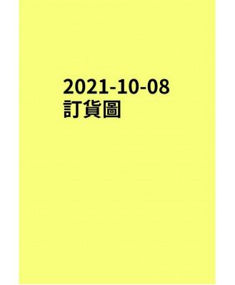20211008訂貨圖